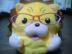 涼村柚芽さんの画像