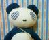 熊猫0126さんの画像
