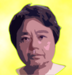 tezutakuさんの画像