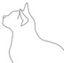 猫津さんの画像