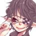 黒崎ナナさんの画像