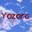yozora