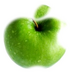 アップルMacさんの画像