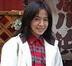 chihointokyoさんの画像