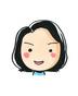 kiku_chanさんの画像