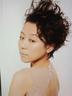 Kanako_WAWAさんの画像