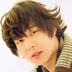 jeju☆さんの画像