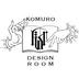 komuro-design-room 小室杏子さんの画像