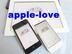 apple-loveさんの画像