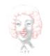 白玉さんの画像