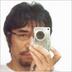 F-photographyさんの画像