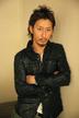 tatsuさんの画像