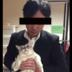 oosaka.t.tさんの画像