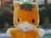 YAMADAさんの画像