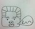 高品ログさんの画像
