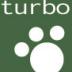 turboさんの画像
