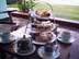 ms_teaさんの画像