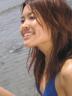 河野奈々子さんの画像