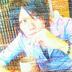 takumaさんの画像