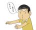 zyabuzyabusanさんの画像