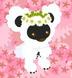 pachirisuさんの画像