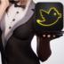 tweet_2さんの画像