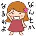 yoshiminさんの画像