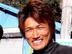 NORIZOさんの画像