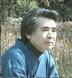 yumekyotoさんの画像
