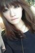 yuki999さんの画像