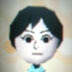 水無月 真珠さんの画像