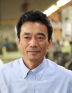 matsuuraさんの画像