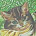 mimiさんの画像