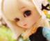 笹木さんの画像