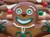 たかぼーさんの画像