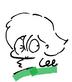 Leeさんの画像