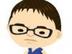 HITTOさんの画像