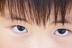 yachitakeさんの画像