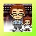 akiyoshiさんの画像