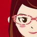 banpeiyuさんの画像