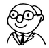 haofuさんの画像