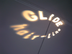 Glideさんの画像