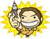 ryoさんの画像
