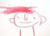 miyuさんの画像
