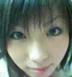 MIKAさんの画像