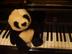 rie-klavierさんの画像
