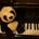 rie-klavier