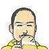 urayasu_papaさんの画像
