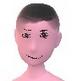 T.Y.さんの画像