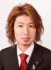政治家フジノ35才・横須賀市議さんの画像